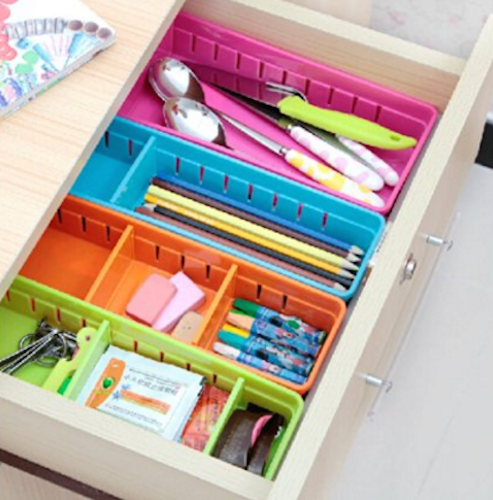 creative-storage-drawers-organizers