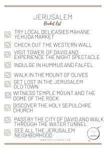 Copy of Maroko bucket list (1)