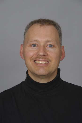 Henrik Grinderskov