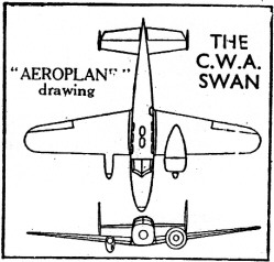 Who Invented The Radial Engine Sleeve Valve Wiring Diagram