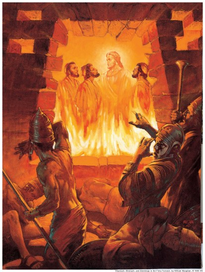 025-025-three-men-in-the-fiery-furnace-full