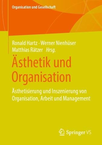 Aesthetik_und_Organisation_Cover