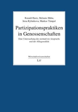 Cover_LIT_Verlag