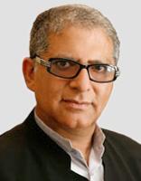 Genereer - Deepak Chopra