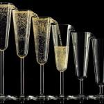 kurk - champagne