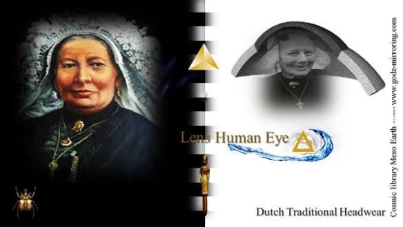 hollandse kledij