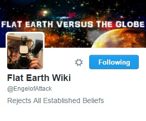 established science