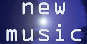 New Music programming