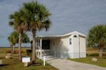 Mobile Homes - Tampa And Lakeland Real