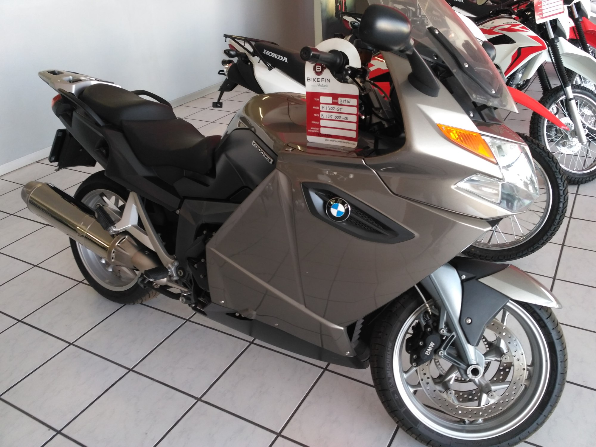 hight resolution of bmw k1300gt fuse box wiring diagram a6 bmw k1200lt bmw k1300gt fuse box