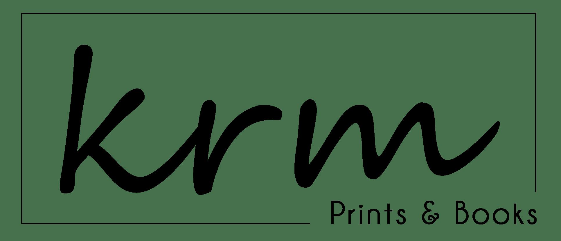 KRM Prints