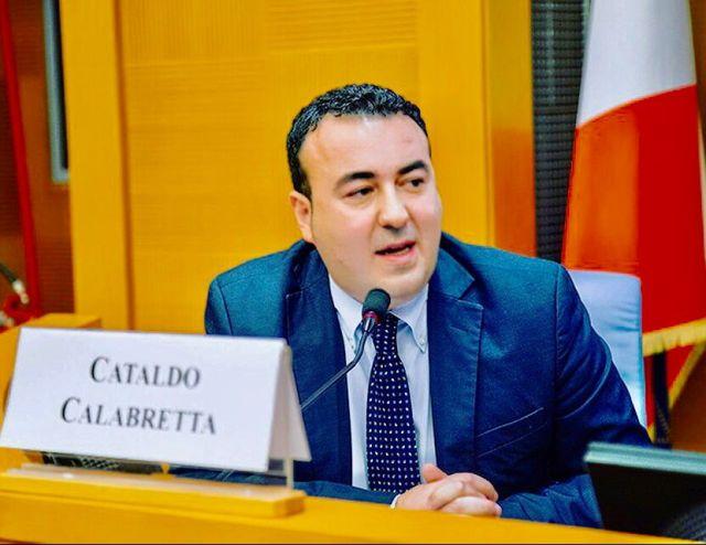 Lega, dipartimenti valore aggiunto per il partito: indicati rappresentanti regionali provincia di Crotone