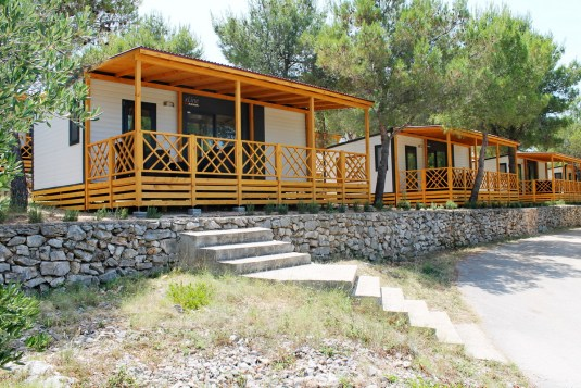 Eurotravel_mobile_home_exterier01