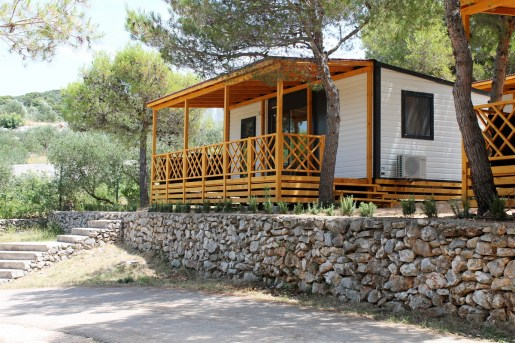Eurotravel_mobile_home_exterier09