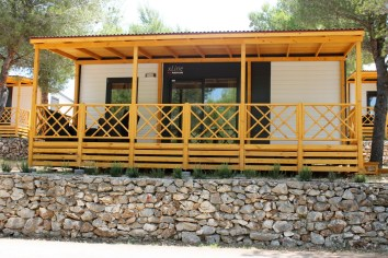 Eurotravel_mobile_home_exterier10