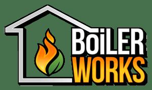 Boiler Works