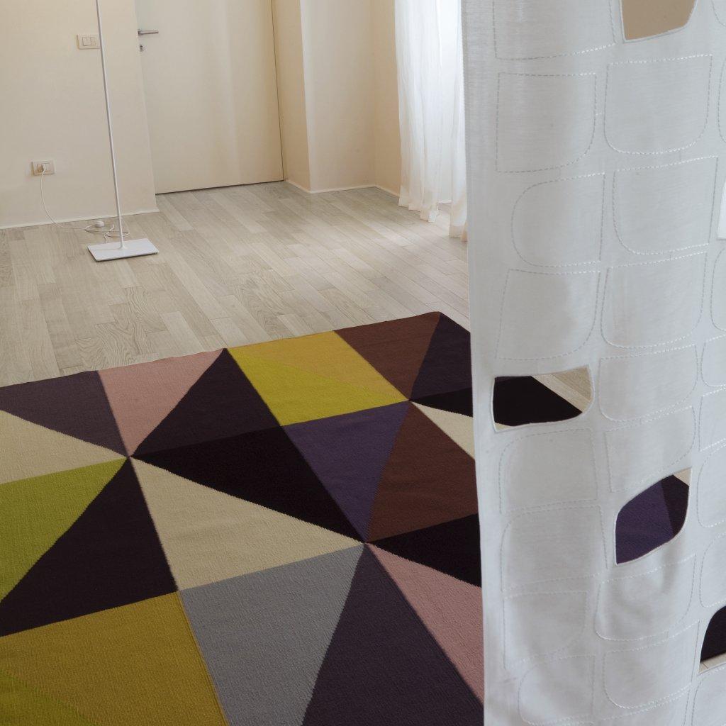Teppich In Augsburg - Kröll & Nill Teppichgalerie