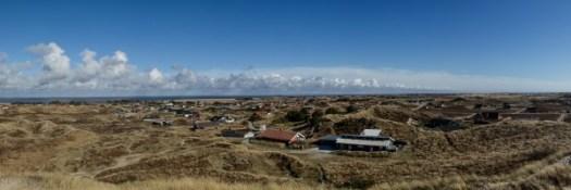 Haurvig Panorama