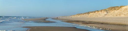 Haurvig Strand