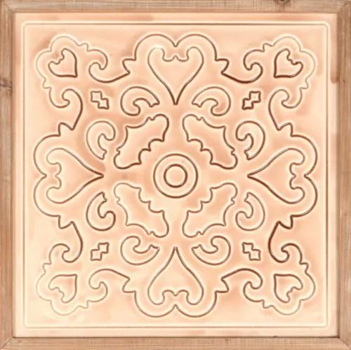 gallery ceramic tile wall decor