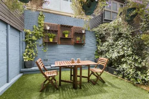 fred meyer art grass 4 x6 outdoor rug 4 ft x 6 ft