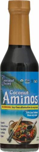King Soopers - Coconut Secret Organic Raw Coconut Aminos ...