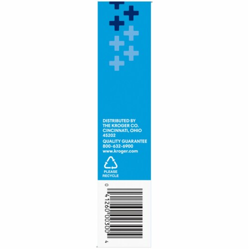 Fred Meyer - Kroger® Bacitracin First Aid Antibiotic ...