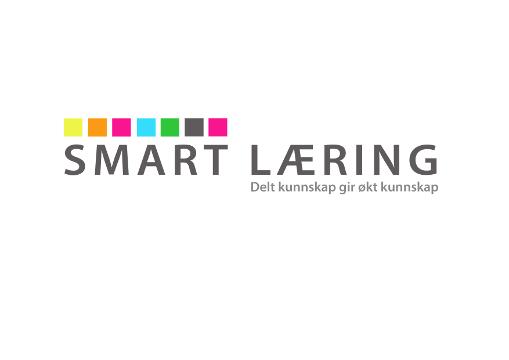 smartlæringlogo