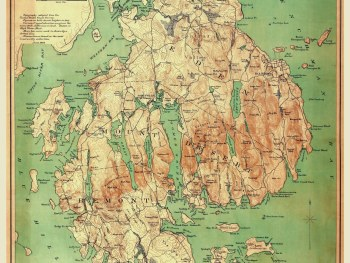 Antique U S State And Regional U S Maps Archives Kroll Antique Maps