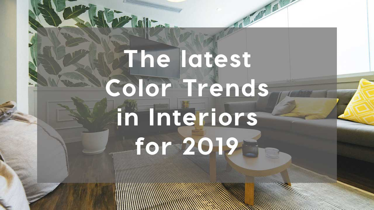 latest colors for living rooms images of with sectional couches what are the color trends in interiors 2019 krome italian home refurbishings