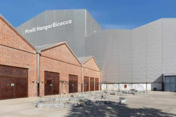 Italian Art Galleries Museums Lifestyle Travel