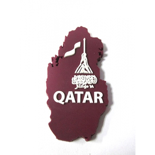 Home Accessories Qatar