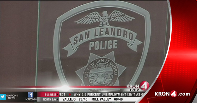 030615-San-Leandro-Police_126687