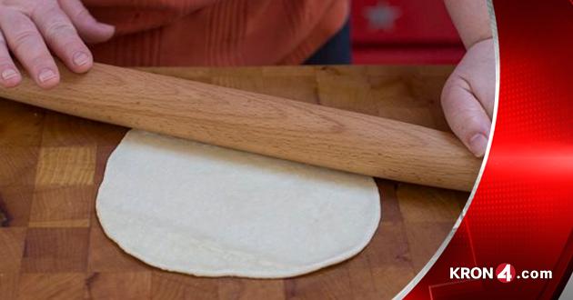 pizza_107576