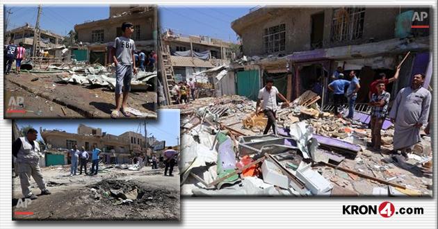 Iraq-bombing_149247