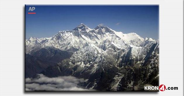 Mount-Everest_148689