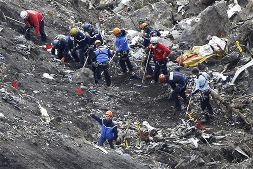 050615 Germanwings Crash_154834