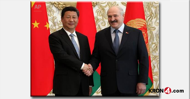 China-Belarus_Silk-Road-deal_157601