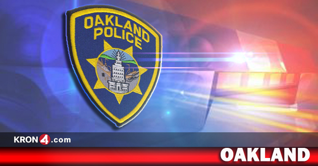 PD_Oakland-Police-generic_149466