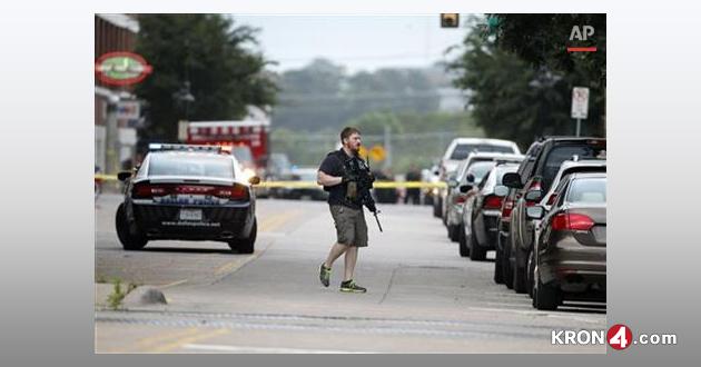 Dallas-police-HQ-shooting_3_178888