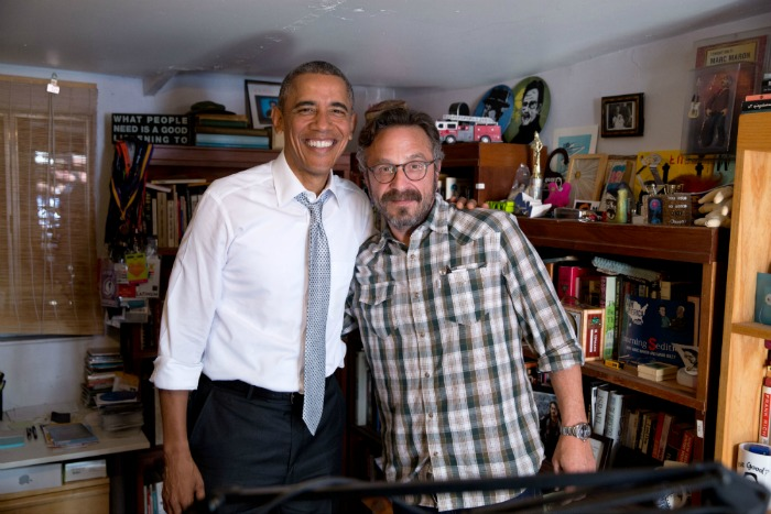 Obama41_thumb_183779