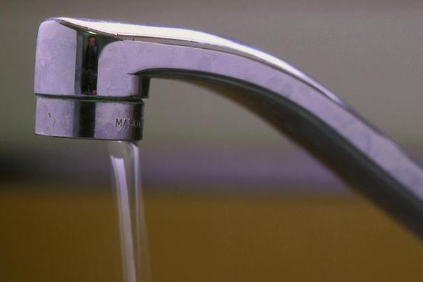 water-tap-faucet-ap_606_196827