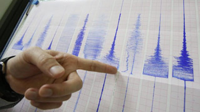 ap quake file image_215302