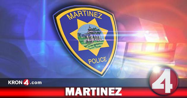 generic PD_Martinez-Police-generic-_214895