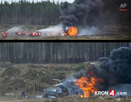 Russian-military-helicopter-crash_206751