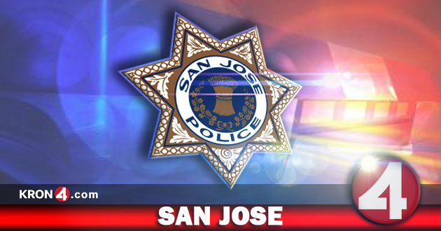 San Jose Police Department sergeant charged with indecent