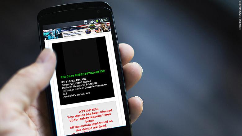 150908140506-android-smartphone-virus-780x439_227684