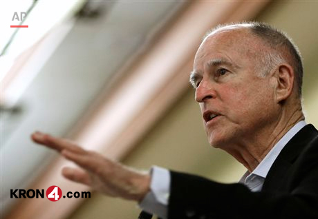 Jerry-Brown_226458