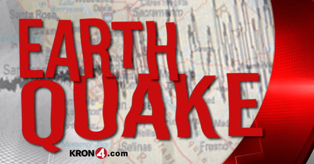 earthquake generic_153262