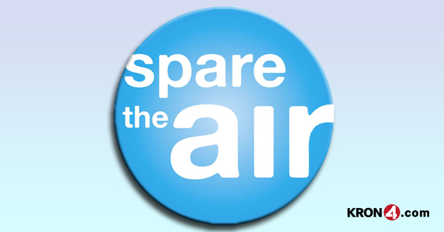 spare-the-air-generic_149522